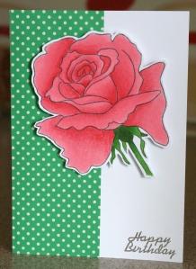 card 114