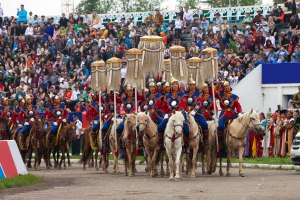 photo from www.naadam festival.com